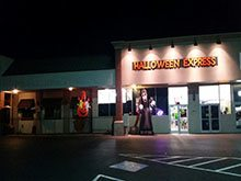 halloween express west valley - Utah Halloween Stores